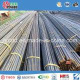Wholesale Prime Hot-Rolled ASTM A615/616/706 Deformed Bar