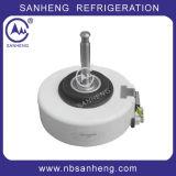 Outdoor Air Conditioner Fan Motor Single-Phase Motor