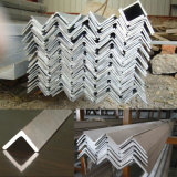 ASTM A36 Hot DIP Galvanized Angle Iron Prices