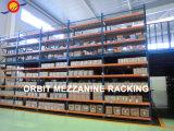 Mezzanine Floor Rack/Mezzanine Rack (OBGLHJ)