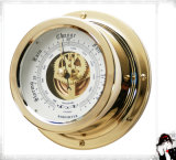 Standard Air Gauge Nautical Type Dial 120mm