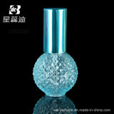 Factory Price Fashion Design Customized Cosmetic Perfume Bottle