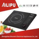 Kitchen Equipment Touch Control Best Price Induction Cooker
