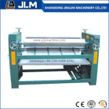 8 Feet 4 Rollers Double Sides Glue Spreader for Plywood Making Machine