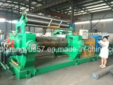 Newest Open Mixing Mill with Blender
