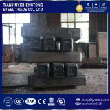 Steel Billet with Competitive Price-30X30mm