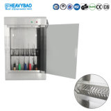 Heavybao Stainless Steel Knives Forks Sterilizer Cabinet for Kitchen