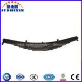 Truck and Trailer Suspension Parts Trailer Leaf Spring