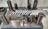 OEM Stainless Steel Metal Stamping Mould