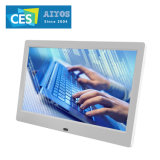 Ces Special Offer New 10 Inch Digital Picture Frame