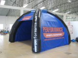Inflatable Champing Tent, Inflatable Tent for Sale, Inflatable Dome Tent
