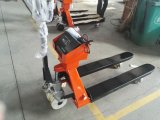 2.0 Ton Hydraulic Pump Hand Pallet Truck with Scale (NRS20)