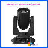 Waterproof Stage Building 350W/440W LED Beam Moving Head Outdoor Light
