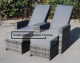 2018 Hot Sell Sofa Set Outdoor Rattan Furniture Wicker Garden Furniture