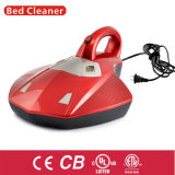 Electric Portable Bagless Vacuum Cleaner
