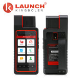 OBD II Code Scanner Launch X431 Diagun IV Powerful Diagnotist Tool with 2 Years Free Update