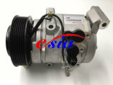 for Toyota Innova Fortuner 10s15c Auto Parts AC Compressor