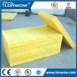 China Manufacturer Cheap Insulation Glass Wool Price