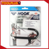 Skis Hook for Hanging Tools, Skis, Brooms