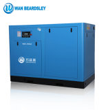 22kw 30HP Save Energy 15% Rotary Screw Air Compressor
