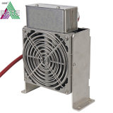 160W to 300W Industrial Fan Heater for Electrical Cabinet Rhs 160