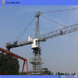 Jib of Constructiontop Kit Tower Crane Qtz63 (5010) Jib Length 50m