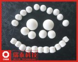 Ceramic - Alumina Grinding Ball & Cylinder for Cement /Chemical Ind. / Food Ind.