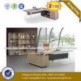 Reduce Price Waitingt Place GS/Ce Approved Office Desk (NS-D013)