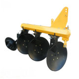 Tractor Implements 3 Point Disc Plough Baldan Plough Africa Market Hot Sale