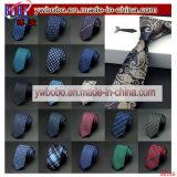 Neckwear Men's Ties Necktie Jacquard Woven Tie Silk Wedding (B8160)