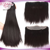 Yaki Straight Thick Human Hair 100 Real Hair