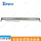 50inch 288W Curved Offroad CREE LED Auto Light Bar