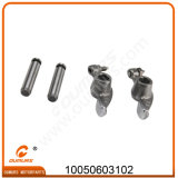 Motorcycle Part Motorcycle Accessory Engine Part Rocker Arm with Shafts YAMAHA Ybr125-Oumurs
