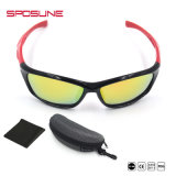 Volleyball Fishing Sports Sun Glasses Outdo Sports Sunglasses Glasses Sport