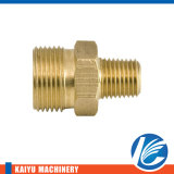 22mm Adapter Fitting X 3/8-Inch Brass Male Pipe Thread