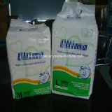 Beyond Care Adult Diaper for Old People with Hight Quality and Best Price