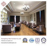 Popular Hotel Furniture with Dining Room for Furniture Set (YB-C-14)