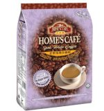 Weight Loss Slimming Sugar Free White Coffee