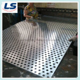 Good Price of Round Hole Perforated Metal