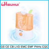 New Arrival Whole Home Humidifier with Twin Nozzle