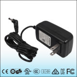 25W Ce GS UL SAA PSE Certificate Small Appliance AC DC Switching Supply Power Adapter