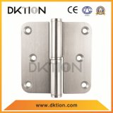 DH004 Wholesale High Quality Stainless Steel Door Hinge