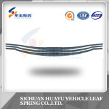 257900 Leaf Spring for Volvo Suspension Auto Accessory