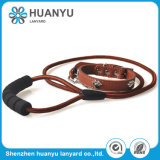 Customized Color Dog Accesories Fashion Leather Belt for Pet
