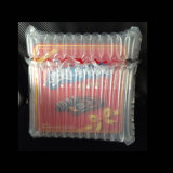 Direct Factory Sale Cheap Inflatable Air Column Cushion Bag for Glass Bottle
