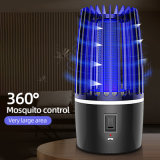 Electric Bug Zapper Powerful Mosquito Zappers Mosquito Lamp Insect Killer Pests Trap