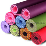 Indoor Gym Yoga Mat with Different Color and Thickness Size Choice Y2003