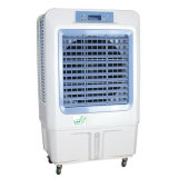 Cheap Industrial Water Outdoor Air Cooling Fan with Big Airflow