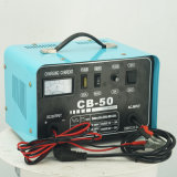 50A Charging Current Cheap Lead Acid Battery Charger