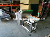 Competitive Price Conveyor Metal Detector for Foods Inspection Basic Model